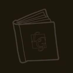LE NOZZE DEI CENTAURI (Poema drammatico in 4 atti) con disegni di R. MERELLO
